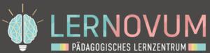 Logo Lernovum