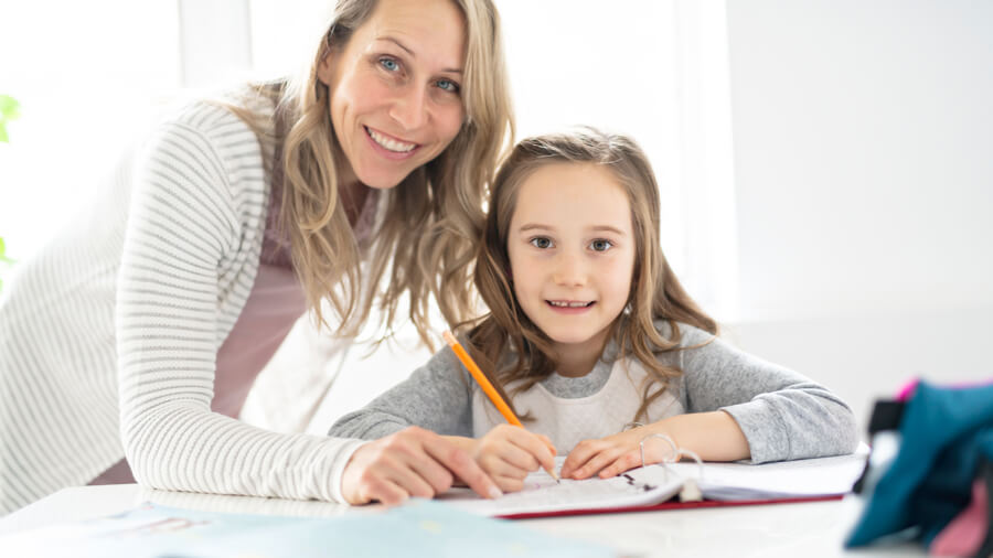 lerntherapie konzept lernovum